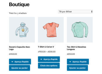 WooCommerce Quick View Pro WPML Buttons