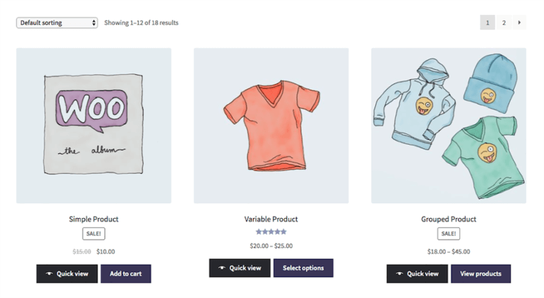 Build a Successful Brand for Your eCommerce Site