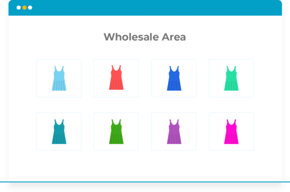 WooCommerce wholesale plugin