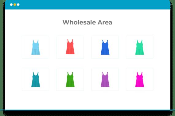 WooCommerce wholesale plugin