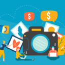 How to sell photos in WooCommerce: Everything you need to know