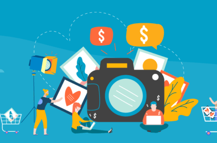 How to Sell Photos on WooCommerce: Everything You Need to Know