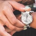 WooCommerce product lead times plugin