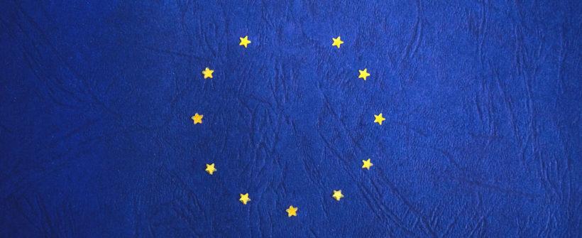 Easy Digital Downloads EU VAT MOSS plugin