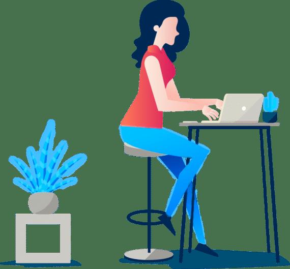 WordPress plugin features