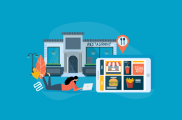 The Best WordPress Restaurant Menu Plugin and How to Use It