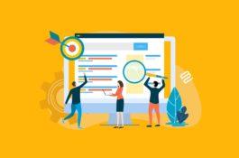 The best WooCommerce AJAX search plugin (full tutorial, including SKU search)