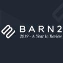 Barn2 WordPress Year in Review 2019
