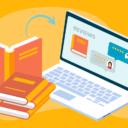 WordPress book review plugin