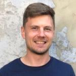 EDD EU VAT plugin user review