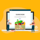 How to create a subscription box website in WooCommerce