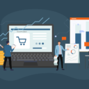 Complete guide: How to sell SaaS products in WooCommerce