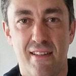 George WooCommerce Lead Time plugin user