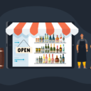 Complete Guide to Setting Up a Brewery Online Store