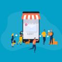 WooCommerce Multiple Email Recipients Recipients Plugin Featured