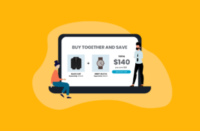 Complete Guide: Create Product Bundles for Your WooCommerce Store
