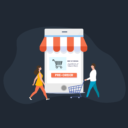 Back in stock notification WooCommerce