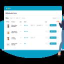 WooCommerce Wholesale Pro featured