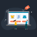 How to hide prices until login in WooCommerce