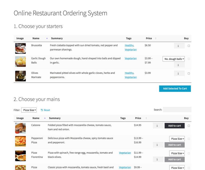 https://barn2.com/wp-content/uploads/edd/2020/07/WooCommerce-Restaurant-Ordering-WordPress-plugin.jpg
