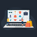 Complete Guide: Set multiple prices per product on your WooCommerce store