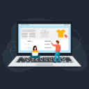 How to add WooCommerce shipping by user role