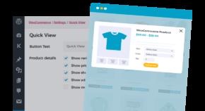 WooCommerce Quick View Pro blog cta