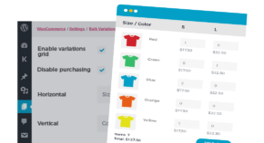 WooCommerce Bulk Variations blog cta