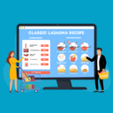WooCommerce single product shortcode