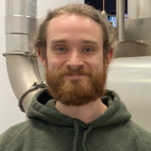 Will Buchanan - WooCommerce Wholesale Pro plugin review