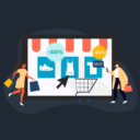 WooCommerce: How to add On Sale badges to your store