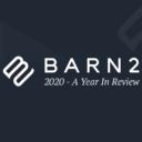 Barn2 Plugins Transparency Report 2020