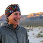 Carolyn Rosner Document Library User