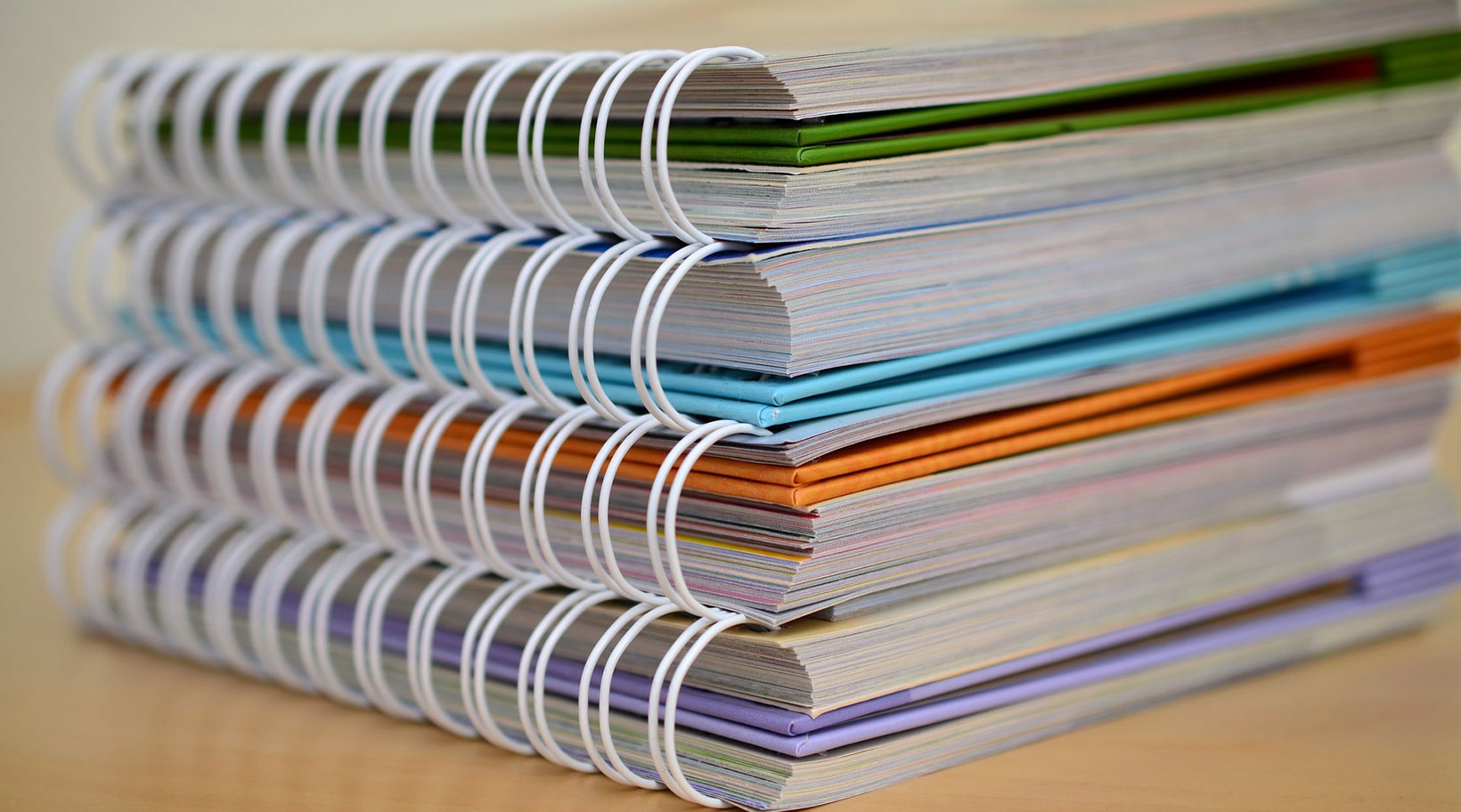 Free E-Course: Create an Online Document Library