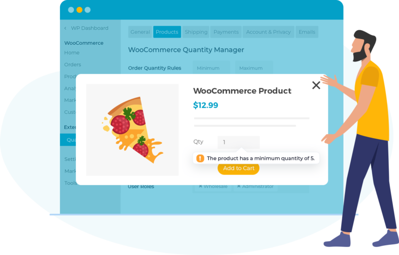 WooCommerce Quantity Manager circle cropped.png