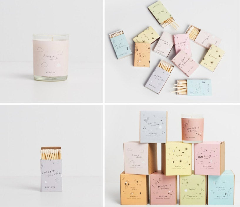 woocommerce product images