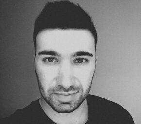 Alessandro Tesoro WordPress Plugin Developer
